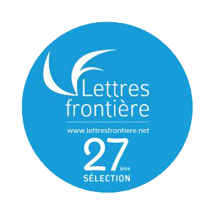 LETTRES FRONTIERE